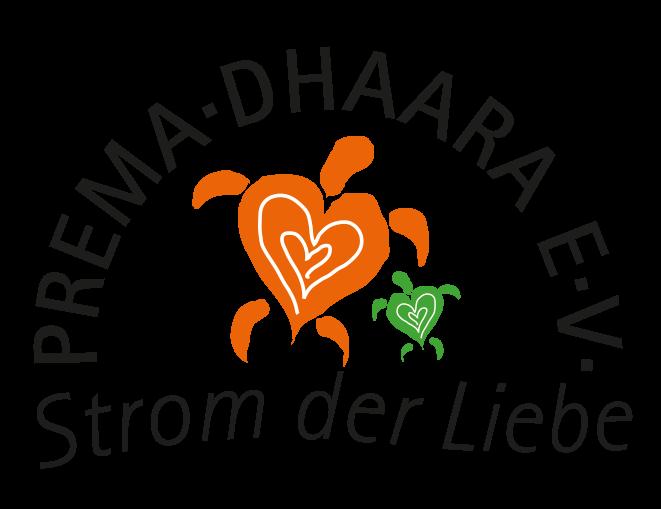 Prema-Dhaara e. V. Plauen